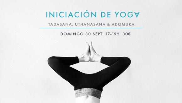 https://studio-kundaliniyoga.com/es-cursos-yoga-chamberi-madrid.html
