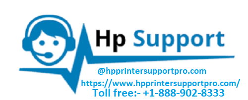 Troubleshoot all problems related of hp office jet pro 6978