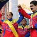 Atletas que participaron en Río 2016 recibirán estímulo en dólares