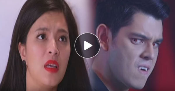 RECAP:  Thrilling Week 28 Episodes Of La Luna Sangre. WATCH THIS!