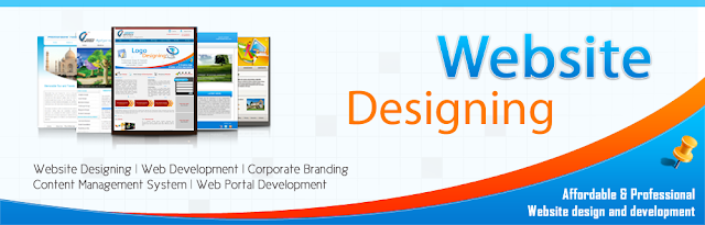 Website designing Company in Patna Bihar, Website Designing Services in Patna Bihar