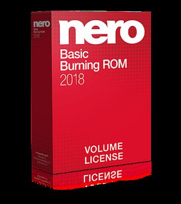 download Nero+crack