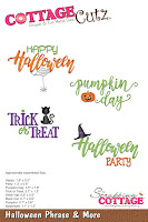 http://www.scrappingcottage.com/search.aspx?find=halloween+phrase+%26+more