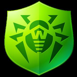 Dr.Web Security Space 11.0.0 Apk + Key