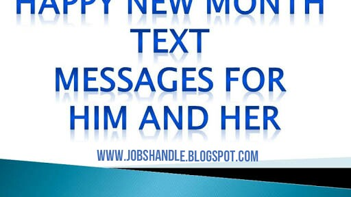 1000 awesome happy new month messages wishes greetings and text 1000 awesome happy new month messages greetings and text for february 2018 m4hsunfo Gallery