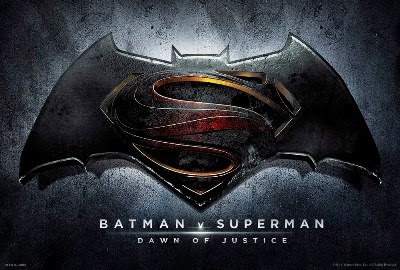 Batman v Superman Dawn of Justice teaser trailer review