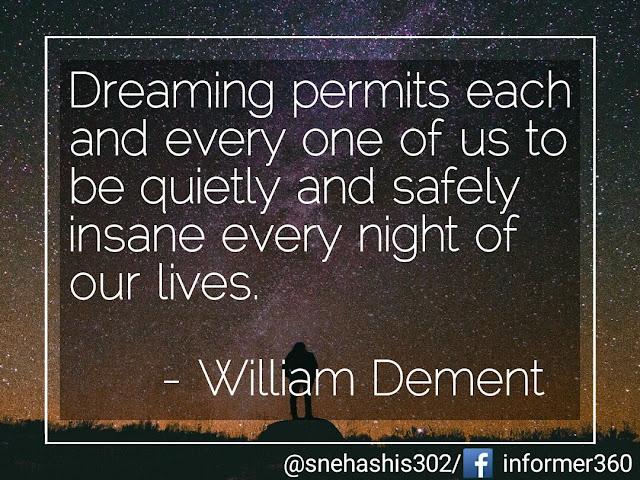 quote, quote on dream, quote of dream, quote about dream, dream, dream quote, quote releted to dream