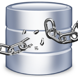 SQL Server Broken Backup Chain
