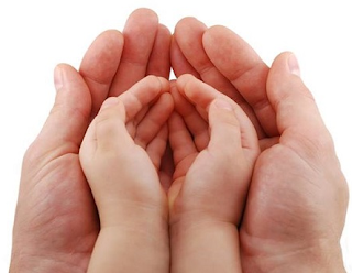 Surat Yusuf Untuk Ibu Hamil Info Seputar Wanita Dan Kesehatan