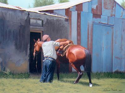 gauchos+caballo+2