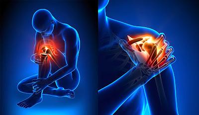 ağrı çeşitleri, ağrı tedavisi,