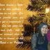 Mensagem de Natal e Ano novo de Júnior e Família
