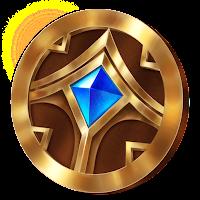 icons_loot_lunarrevel_goldenchromatoken_final.png