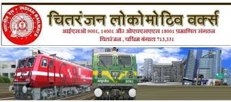Chittaranjan Locomotive Works Recruitment 2020 Contract Medical Practitioner – 6 Posts clw.indianrailways.gov.in Last Date 07-10-2020