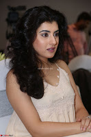Archana in lovely pale deep neck Evening Gown Spicy Pics ~  Exclusive 039.JPG