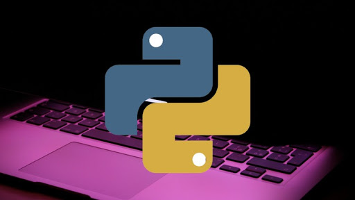 Advanced Python Programming Udemy Coupon