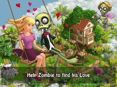 Download Zombie Castaways Mod Apk Latest Version