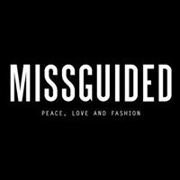 Missguided Customer Service Number Corporate Headquarters Office Address