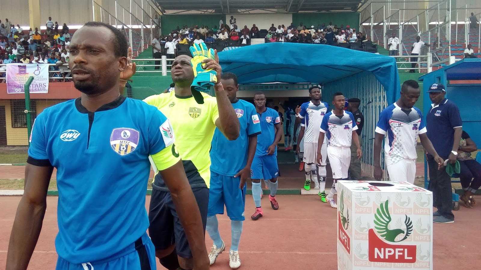Image result for mfm fc vs enyimba