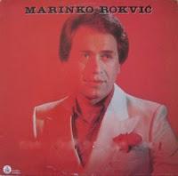 Marinko Rokvic - Diskografija (1974-2010)  Marinko%2BRokvic%2B1981%2B-%2BRuza