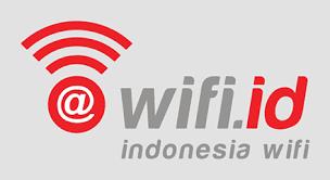 Menghilangkan WiFi ID dari Jaringan Telkom Speedy