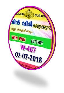kerala lottery result from keralalotteries.info 02/07/2018, kerala lottery result 02.07.2018, kerala lottery results 02-07-2018, win win lottery W 467 results 02-07-2018, win win lottery W 467, live win win   lottery W-467, win win lottery, kerala lottery today result win win, win win lottery (w-467) 02/07/2018, W 467, W 467, win win lottery w467, win win lottery 02.07.2018,   kerala lottery 02-07.2018, kerala lottery result 02-07-2018, kerala lottery result 02-07-2018, kerala lottery result win win, win win lottery result today, win win lottery w-467,   win win lottery results today, kerala lottery results today win win, kerala lottery result today, kerala online lottery results, kl result, yesterday lottery results, lotteries results, keralalotteries, kerala kerala lottery result, kerala lottery result live, kerala lottery result today win win,  www.keralalotteries.info-live-win win-lottery-result-today- lottery draw, kerala lottery results, kerala state lottery today, result, kerala lottery today, kerala lottery result today, kerala lottery  lottery   result today, kerala lottery result live, kerala lottery bumper result, kerala lottery result yesterday, buy kerala lottery online kerala lottare, kerala lottery result, lottery today, kerala lottery today draw result, kerala lottery online   purchase, kerala lottery online buy, win lottery kerala-lottery-results, keralagovernment, win win lottery result, gov.in, picture, image, images, pics,   pictures kerala lottery, keralalottery, keralalotteryresult, today kerala lottery result win win, results today, today kerala lottery result, win win lottery results, kerala   result win win today, kerala lottery win win today result, win win kerala lottery result, today win win lottery result, win win lottery today   result, win lottery today, today lottery result win win, win win