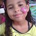 Amigos organizam Bingo Beneficente em prol da garota Silvana