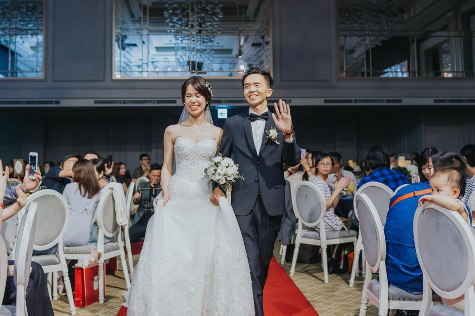 -%25E5%25A9%259A%25E7%25A6%25AE-%2B%25E8%25A9%25A9%25E6%25A8%25BA%2526%25E6%259F%258F%25E5%25AE%2587_%25E9%2581%25B8113- 婚攝, 婚禮攝影, 婚紗包套, 婚禮紀錄, 親子寫真, 美式婚紗攝影, 自助婚紗, 小資婚紗, 婚攝推薦, 家庭寫真, 孕婦寫真, 顏氏牧場婚攝, 林酒店婚攝, 萊特薇庭婚攝, 婚攝推薦, 婚紗婚攝, 婚紗攝影, 婚禮攝影推薦, 自助婚紗