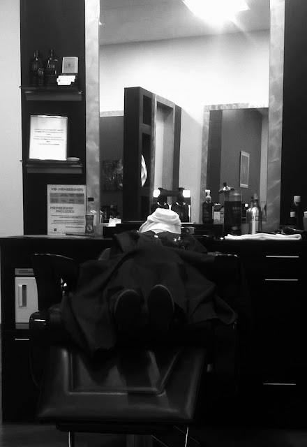 18|8 salon