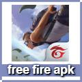 تحميل لعبة فري فاير free fire مهكرة 2019 جاهزة للاندرويد آخر اصدار بدون روت برابط مباشر من ميديا فاير