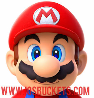 Tutuapp Super Mario Run iOS 10/11 Free Download No Jailbreak