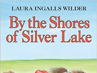 By the Shores of Sliver Lake {Prairie Primer}