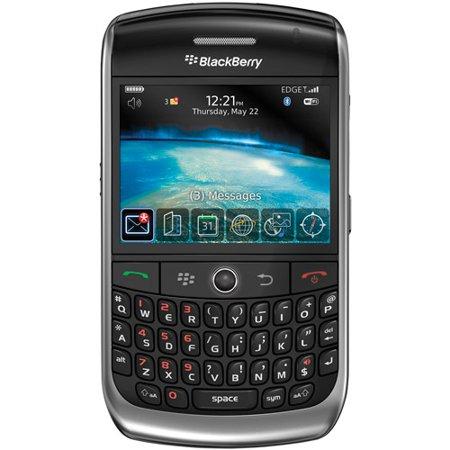 Download Blackberry Curve 8910 | Firmware | Autoloader