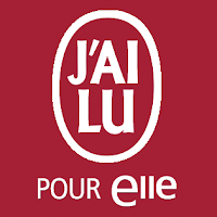 https://www.facebook.com/jailu.pour.elle/?jazoest=2651001215295575454749566110578880788951494511168671094897102677769116857912065669057671001221057382996558651001195665121731125049841217984784910175451021077011756105997910151771208170951067186109102106901031098389103
