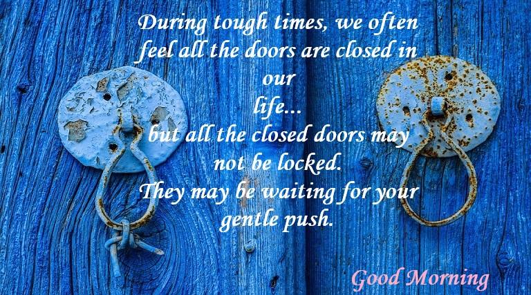life mantra shayari success and motivational good morning messages