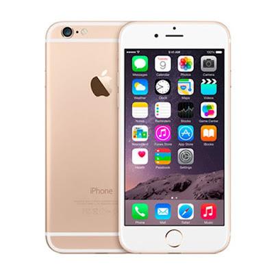 iphone-6-plus-cu-gia-bao-nhieu