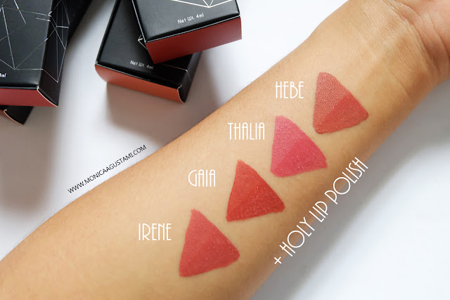 review-swatch-looke-cosmetics-holy-lip-series