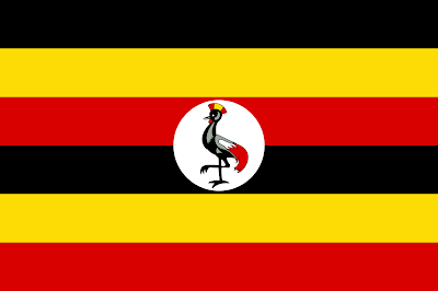 Ugandan Officials Threatened With Sack Over Unnecessary Trips