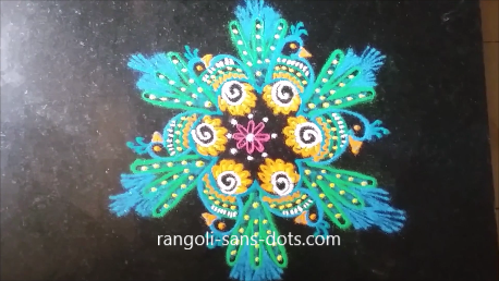 Beautiful-rangoli-for-Diwali-1aj.png