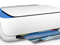 HP DeskJet 3630 Driver for Win 10 32bit and 64bit
