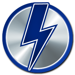 DAEMON Tools Lite 4.45.2.0287 Final - Katılımsız Program