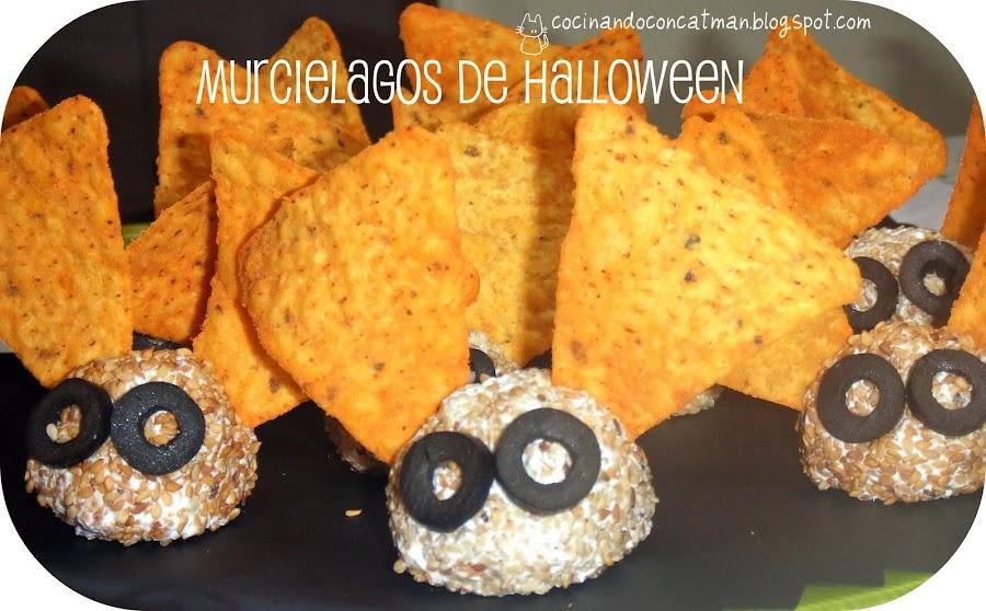 http://www.cocinandoconcatman.com/recetas/recetas-aperitivos/murcielagos-de-halloween.html