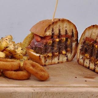 komşu burger maslak komşu burger cafe maslak komşu kasap burger maslak telefon komşu burger maslak telefon numarası