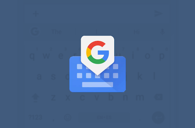Gboard adds Support for new 50+ language : Check Full List