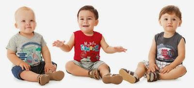 roupa de menino, moda infantil masculina gestante, gravida,gravidez,maternidade, blog materno,amamentação, filhos,kids, bebês,bebê,moda infantil,roupa infantil,loja infantil, enxoval de bebê, tal mãe tal filha, parto, mini fashionista, calçado infantil, decoração infantil, festa infantil