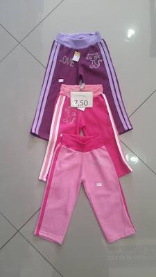 revenda de moda inverno infantil barata