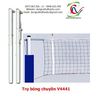 Trụ bóng chuyền V4441
