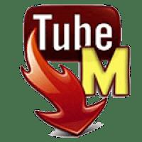 TubeMate YouTube Downloader 2.2.6.645