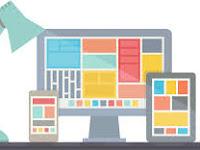 Cara Menghasilkan Uang Dengan Mudah Dan Cepat Dengan Desain Web
