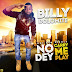 Billy Dolomite - No Dey Carry Me Play